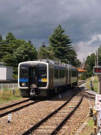 P7270069